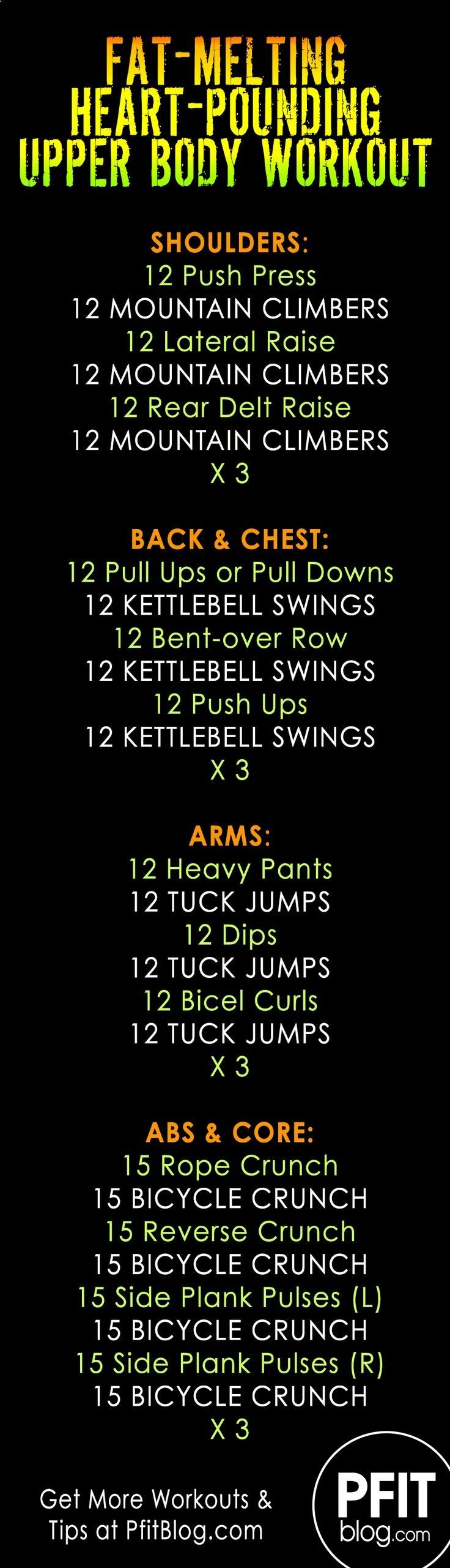 Here is one of our latest workouts on our BCx Boot Camp Show on LiveExercise.com. Click on the graphic to visit my blog where you can learn more - and workout WITH ME online!! #fitness #workout #gym #motivation #bootcamp