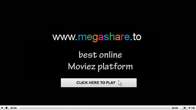 ..: MEGASHARE.TO - Watch 101 Dalmatians Online Free MEGASHARE.INFO:..: