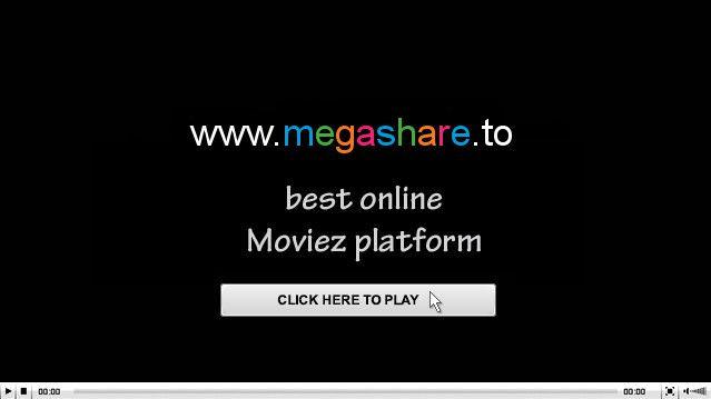 ..: MEGASHARE.TO - Watch 101 Dalmatians Online Free MEGASHARE.INFO:..: