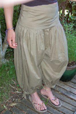 Couture jupes- pantalons-robes - Robe Madonna… - Robe grise et col… - Saga Cata du bleu… - La robe tunique à… - Robe rouge en laine… - Saga ...