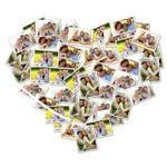 11 Best Free Online Photo Collage Maker