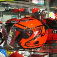 https://tokohelmjakarta.com/product/helm-kyt-galaxy-slide-superfluo-ed-1-redfluo-m/  HELM KYT GALAXY #1 RED FLUO