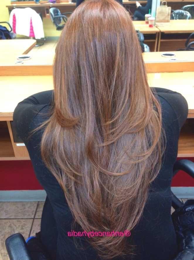 long v haircuts - http://www.gohairstyles.net/long-v-haircuts-2/