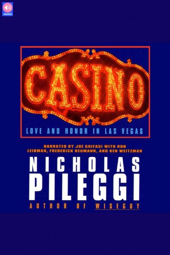 Wiseguy Nicholas Pileggi Pdf