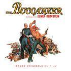 CD The Buccaneer (Les Boucaniers)