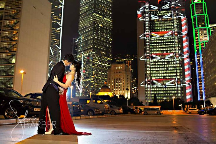 hong kong wedding photography - Google Search