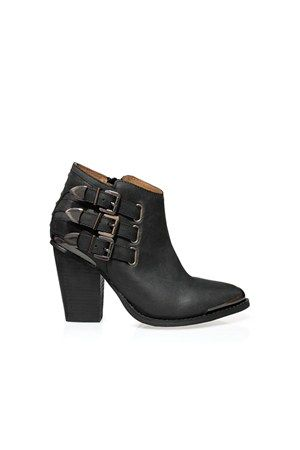 Westin Black JEFFREY CAMPBELL