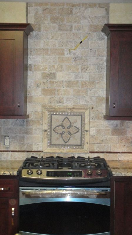 94 best images about kitchen on pinterest stone