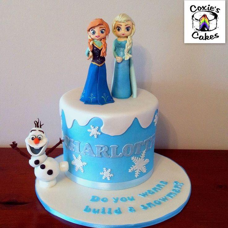 ... Coxies Cakes on Pinterest  Birthday cakes, 3 tier cake and Baymax