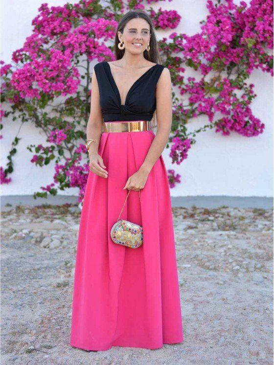 1cad0e86e Tienda online de vestidos de fiesta