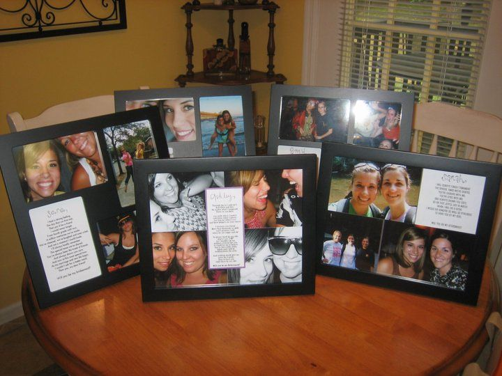 Mess Of Beautiful Chaos : Wedding Wednesday: Will You Be