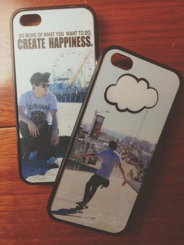Phone clothes on Pinterest | Phone Cases, Iphone Cases and Jc Caylen