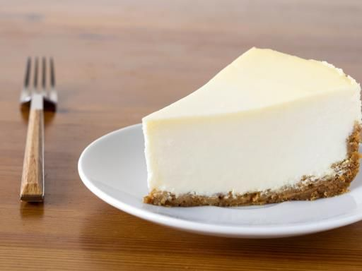45 best cheese cake images on pinterest | sweet recipes, cheese