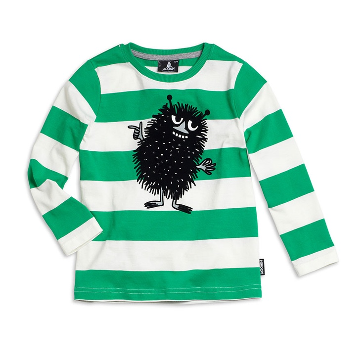 T-shirt, Green, Boy 1-7 years, Kids | Lindex