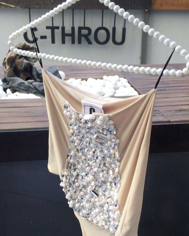 cthrouHave your bikini ever had this much fun??? ✨✨ Available at boutiques worldwide #CTHROU #CTHROUaddict Shop Now at C-THROU.COM Διαγραφή σχολίουcthrou. . . #pretaporter #prêtàporter #HauteCouture #CTHROU #nofilter #SummerResort #boho #bohofashion #bohodress #bohemian #Summer17 #SummerResortCollection #haute #couture #MFW #Collection #runway  #boholuxe #LuxuryWear #official #fashion #ReadyToWear #highfashion #ResortCollection #fashiondetails #CTHROUreadyToWear
