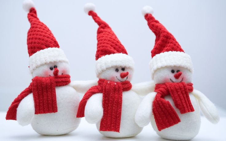Best Christmas Facebook Cover Photos For Your Timeline