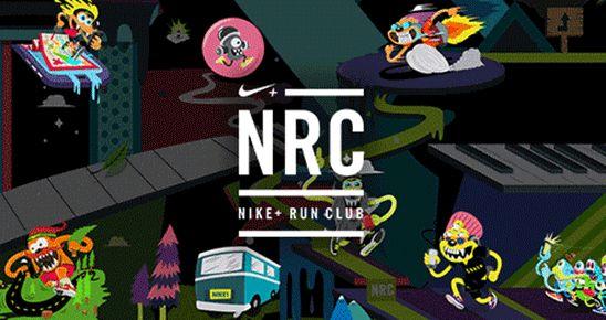 Koşmaya Başlamak İçin Temel Rehberin I Nike