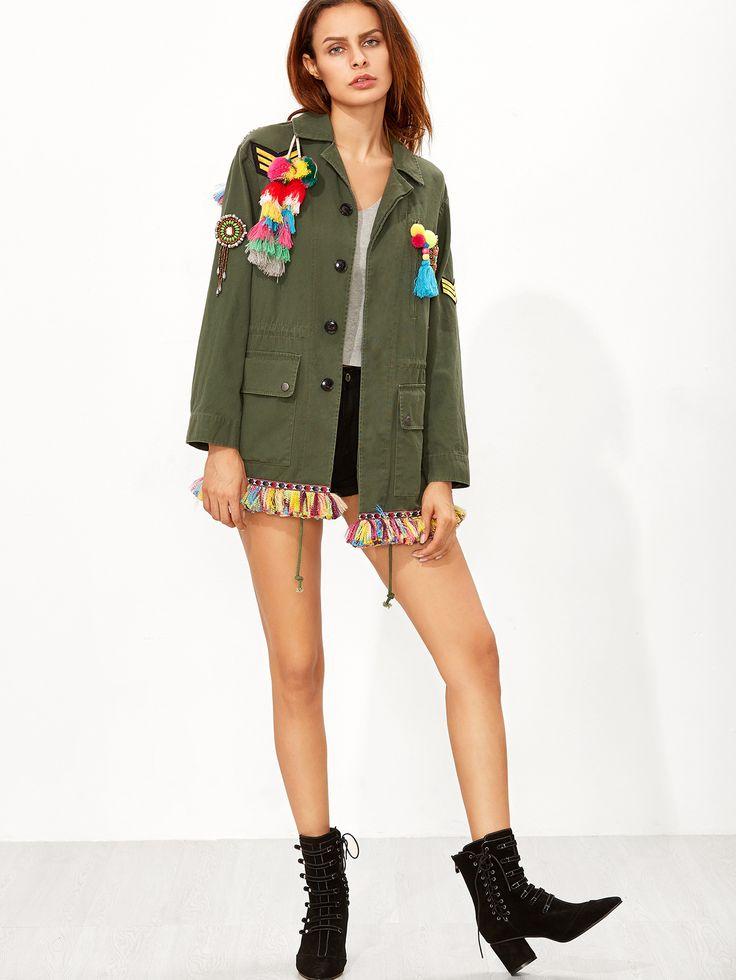 jacket160908501_2