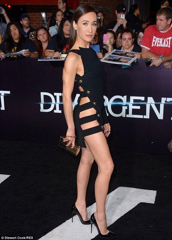 Maggie-Q-Tori-Wu-Divergent-3.jpg (551×768)