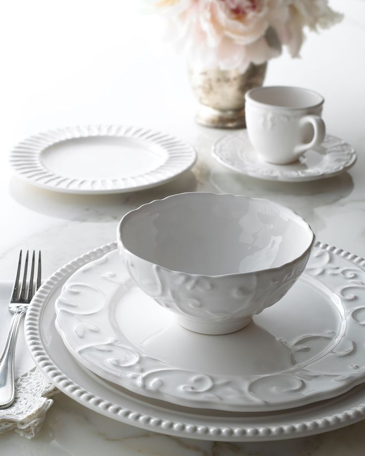 12 best Dinnerware images on Pinterest | Dish sets, Dishes ...
