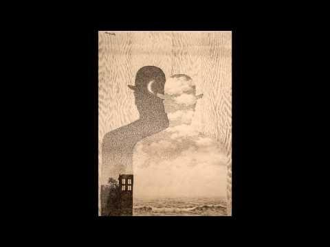 "Nick Cave & Warren Ellis ""All Things Beautiful"" - YouTube"