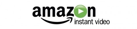 Win a �50 Amazon Instant Video gift card!