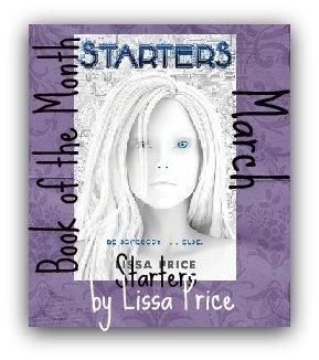 25+ best Starters Lissa Price ideas on Pinterest | The starters ...