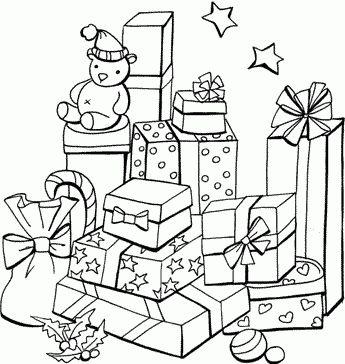 Malvorlagen zu Weihnachten, malen, Feinmotorik, Wahrnehmung, Legasthenie, Legasthenietraining, Dyskalkulie, Dyskalkulietraining, AFS-Methode
