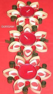 gurigami: Gurigamizzunk együtt szombaton!