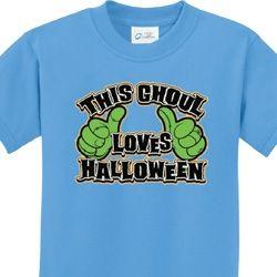 """Halloween Tee shirts! <a href=""""http://www.shareasale.com/r.cfm?b=764838&u=939629&m=10905&urllink=&afftra..."""