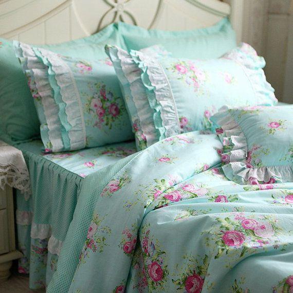 ^Sweet dreams