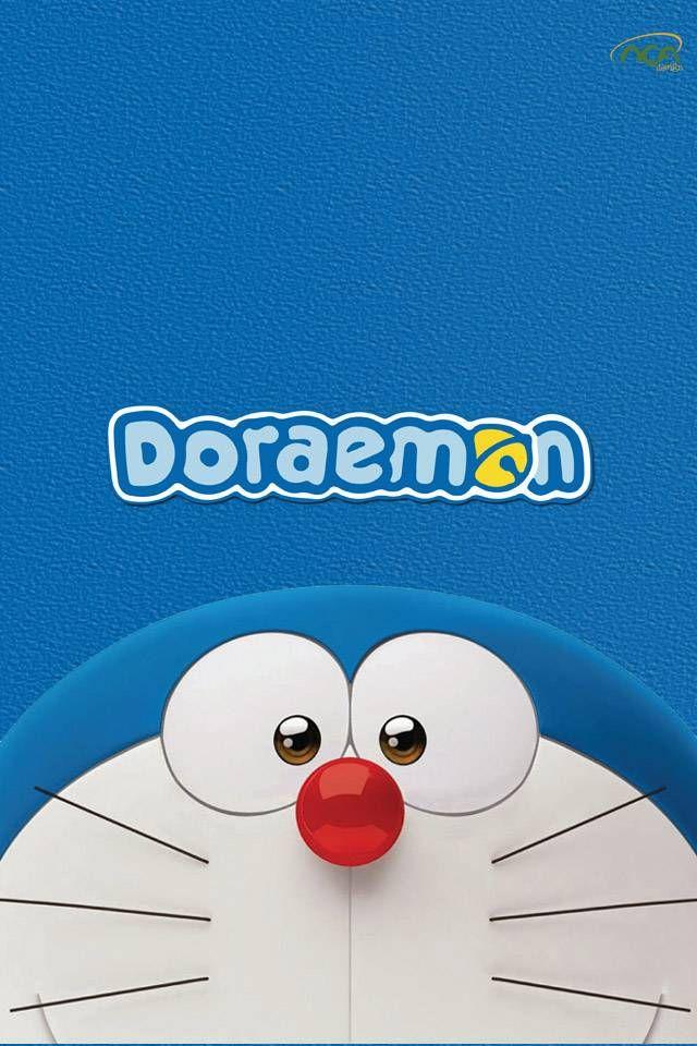 Download Doraemon Wallpaper By Nca Design 2b Free On Zedge