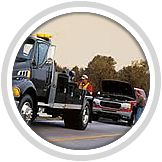 Classic Towing offers top-quality, low-cost roadside assistance and towing in Lisle, IL. All Lisle towing services are provided 24-hours-a-day, 365 days-a year. http://lisle.classictowingservices.com
