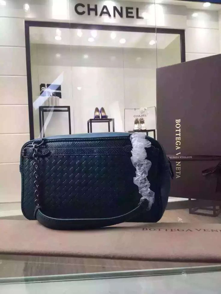 bottega veneta Bag, ID : 45346(FORSALE:a@yybags.com), bottega veneta large wallets for women, bottega veneta buy handbags online, bottega veneta best leather briefcase, 亘賵鬲賷睾丕 賮賷賳賷鬲丕, bottega veneta allegro, bottega veneta bags sale singapore, bottega veneta briefcase leather, bottega veneta business briefcase, bottega veneta designer womens wallets #bottegavenetaBag #bottegaveneta #bottega #veneta #buy #backpack