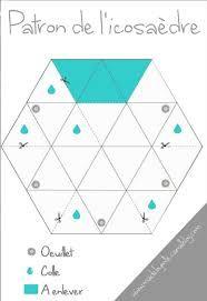 les 17 meilleures images concernant a la page sur pinterest oiseaux en origami mobiles et. Black Bedroom Furniture Sets. Home Design Ideas