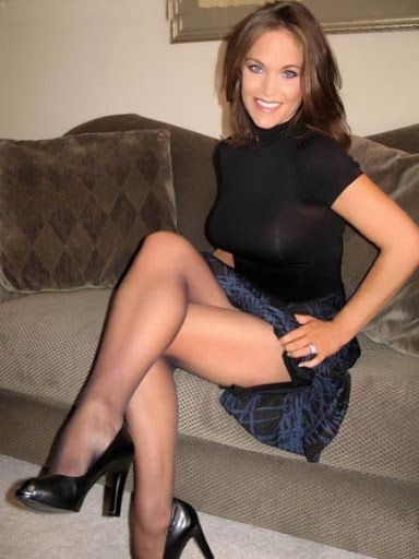 south heart milf personals Flingcom is the fastest growing adult sex personals, with thousands of hot new members every day.