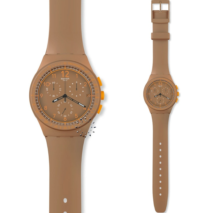 SWATCH Chrono Plastic!!!   http://www.oroloi.gr/product_info.php?products_id=27218
