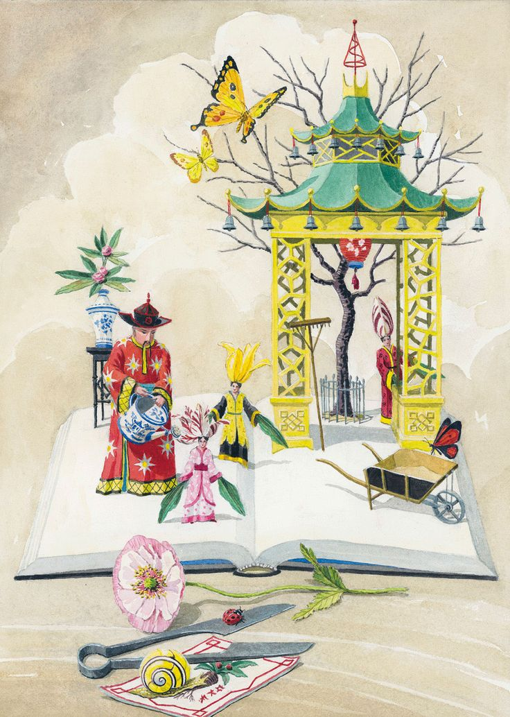 108 best Chinoiserie images on Pinterest | Chinoiserie chic, Paint ...