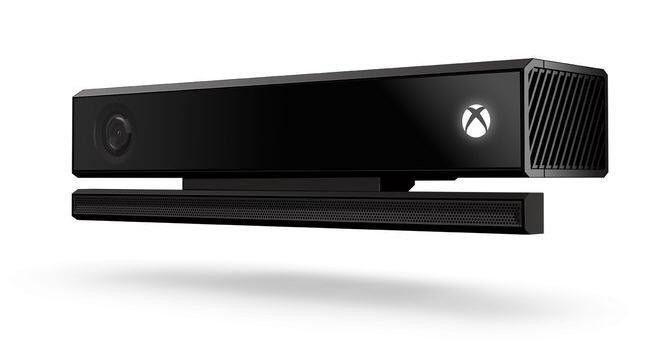 Microsoft abandona la fabricación de Kinect el periférico que podría haberlo cambiado todo