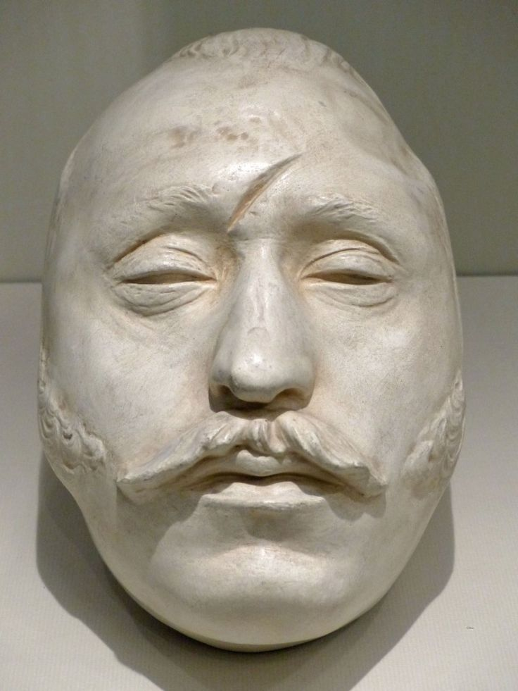 1000 images about death masks on pinterest pope pius ix john keats and museums. Black Bedroom Furniture Sets. Home Design Ideas