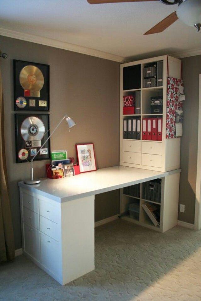 16 best Einrichtung images on Pinterest Pallet furniture, Pallet