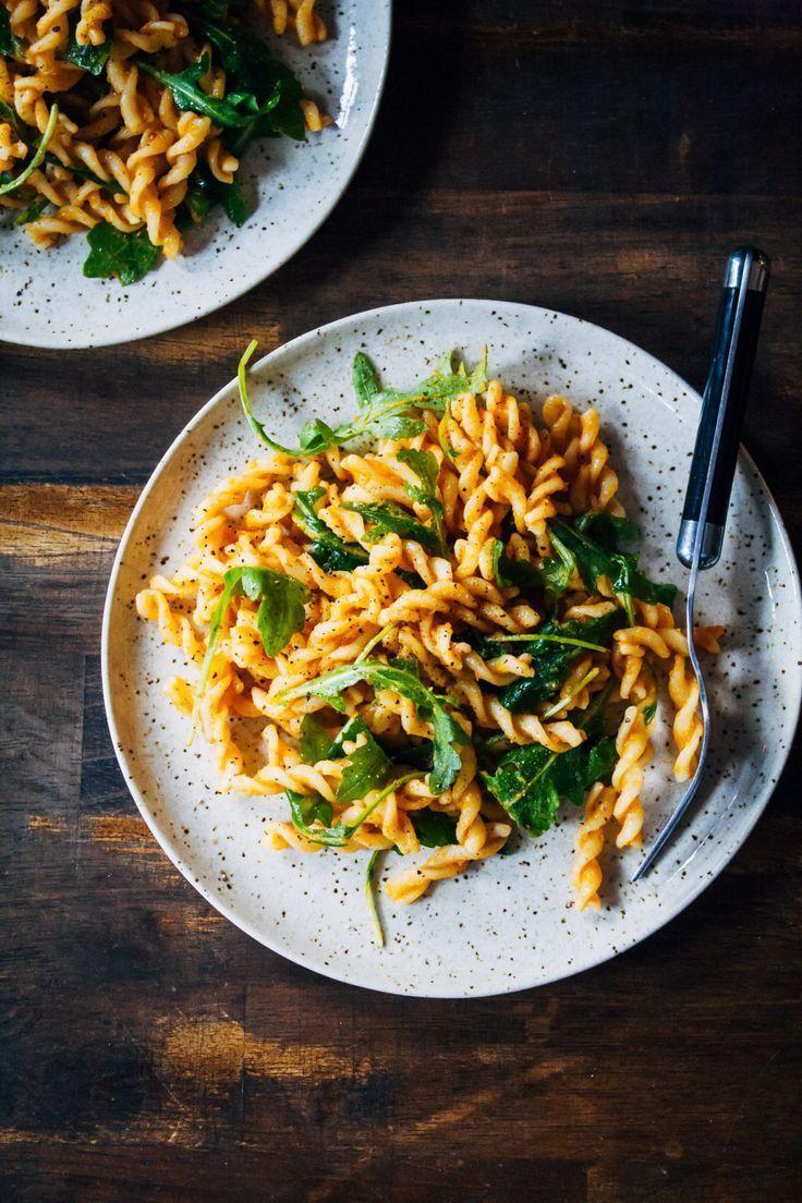 Vegan Recipes For Pumpkin
