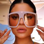 Best Celebrity Halloween Costumes 2019: Ciara, Nicki Minaj, Tyga, Jhene Aiko, Ky…