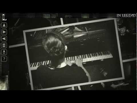 IN LEGEND - At Her Side (Slideshow Video)