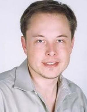 Elon Musk  http://www.isextraordinary.com/elon-musk#biography