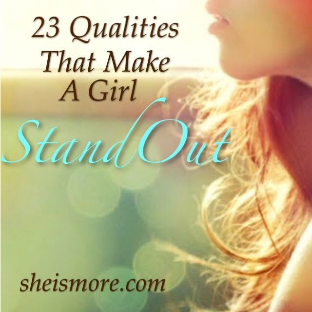 """""""There is something intriguing and compelling about a girl who lights up every room she walks in. Is it her style? No. Is it her long flowing hair? No. Is it her flawless complexion? No.  All eyes are on her, trying to put a finger on what makes her so radiant."""" Read more at sheismore.com #women #beauty"""