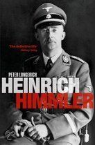Historical Interest: Peter Longerich - Heinrich Himmler (biography).
