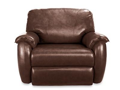 Adler La-Z-Time® Reclining Chair  by La-Z-Boy
