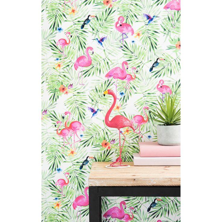 les 35 meilleures images du tableau peintures papiers. Black Bedroom Furniture Sets. Home Design Ideas