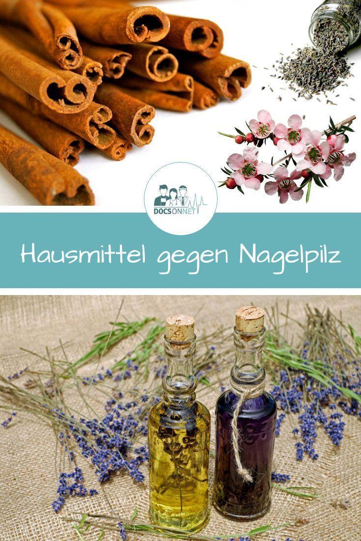 Diese Hausmittel helfen gegen Nagelpilz – #Diese #gegen #Hausmittel #helfen #Nag… – Nagelpi…